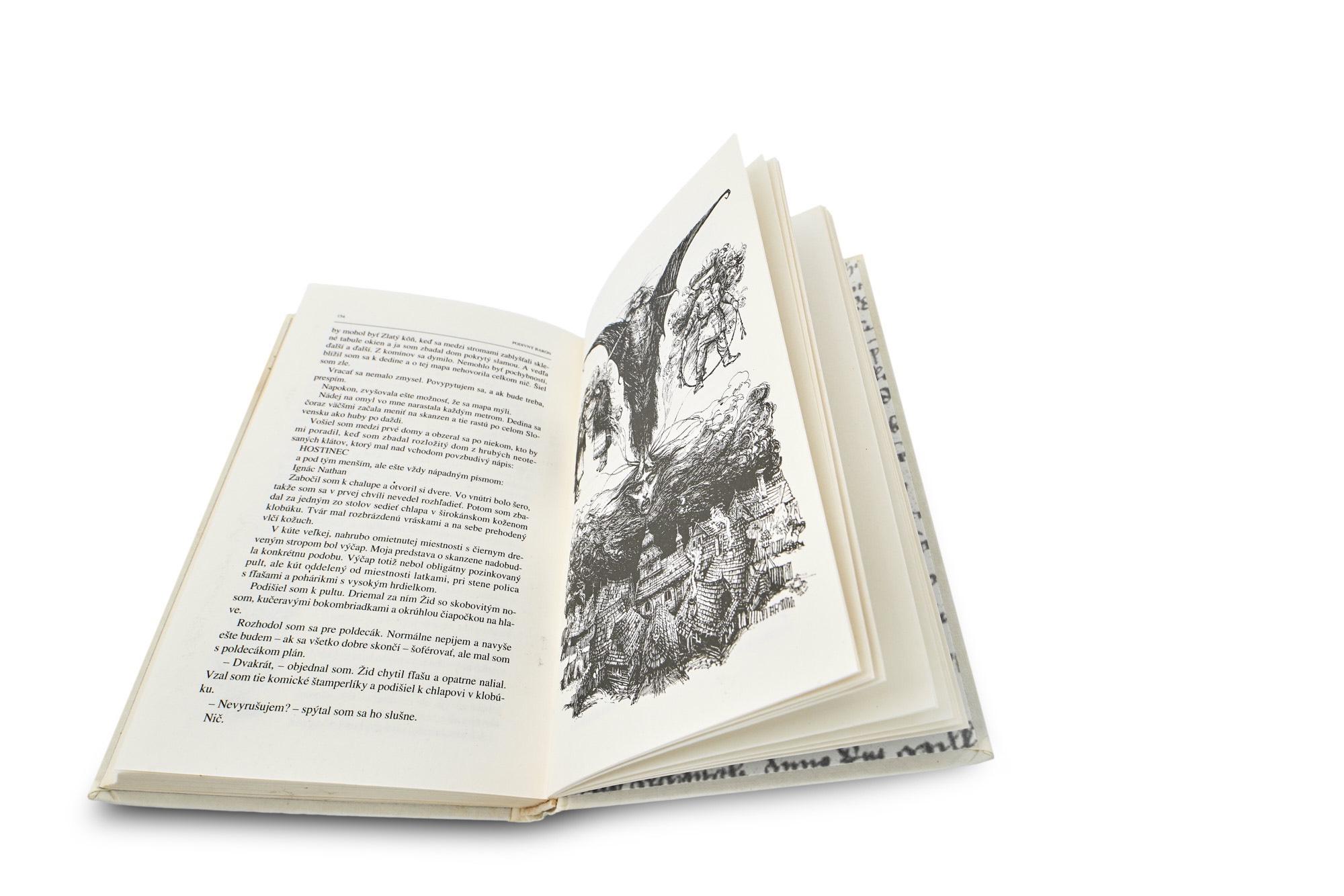 rak-fotenie-kniha-kaki-35