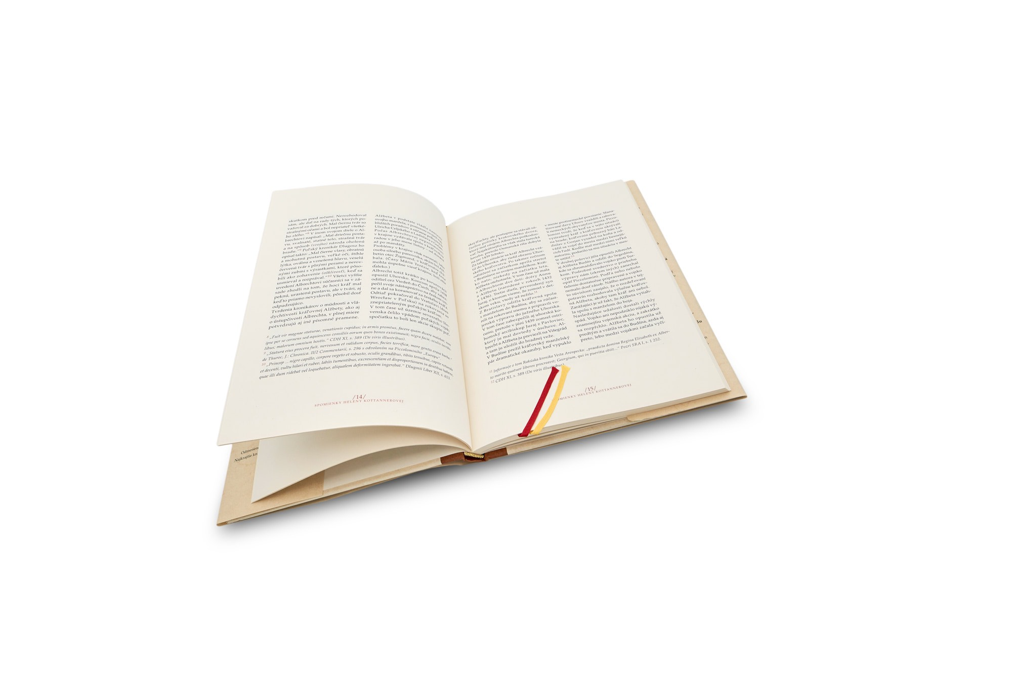 https://vydavatelstvorak.sk/wp-content/uploads/2008/11/rak-fotenie-kniha-kotta-68.jpg