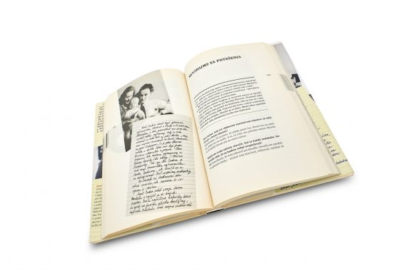https://vydavatelstvorak.sk/wp-content/uploads/2009/11/rak-fotenie-kniha-pytacky-79.jpg