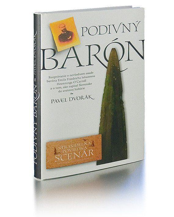 baron-obalka1