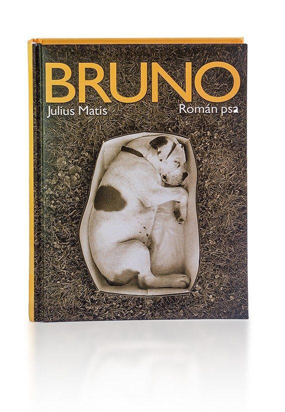 bruno-obalka