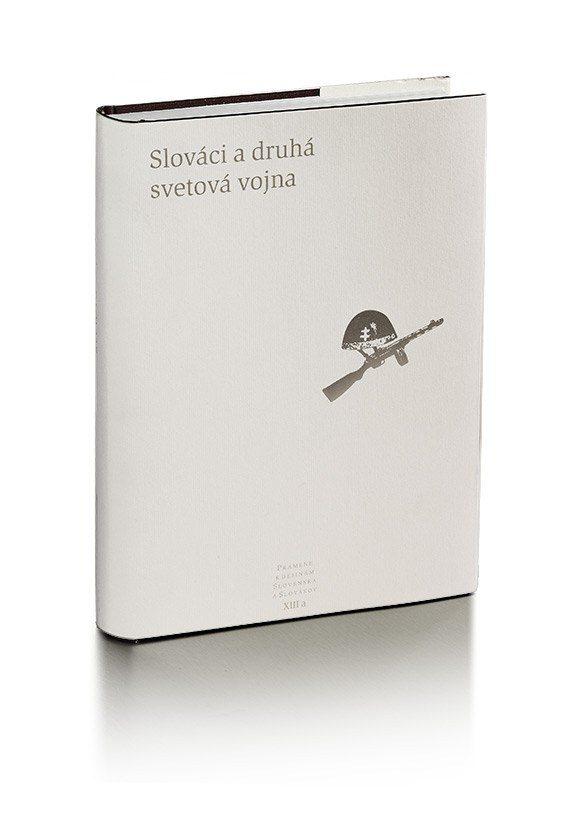 pramene13a-obalka1
