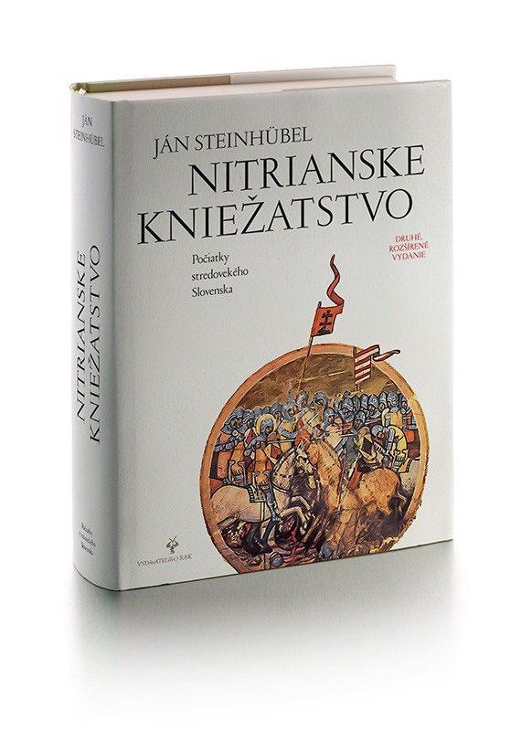nitrianskekniez-obalka-reedicia