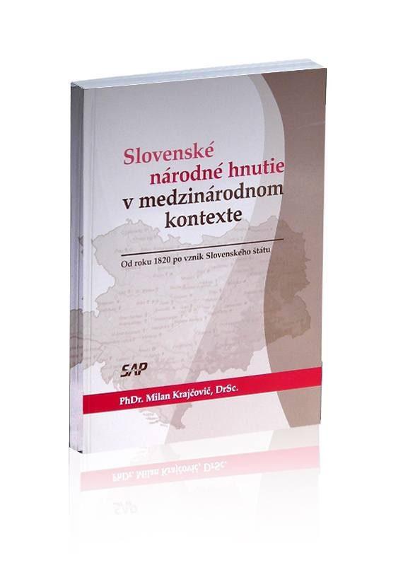 slovenske-nardne-hnutie