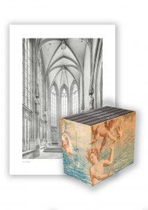 Presbyterium+knihaba