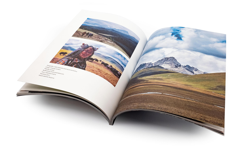 katalog-fotky-tibet